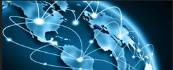 Internet Superfast Speed Technoogy Solutions