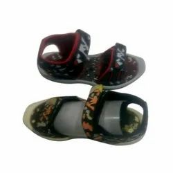 Mens Printed Sandal, Size: 6 To 9