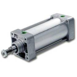 Air Cylinders, for Commercial