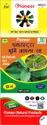 Herbal Pathar Chatta bhumi amla Juice 1000 Ml