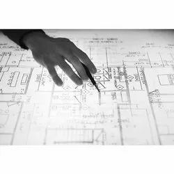 house Architectural Designing Service, in Pan India
