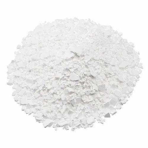 Calcium Chloride - Best Quality