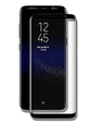 Galaxy S7 Tempered Glass Screen