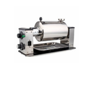 Roaster Dryer Machine