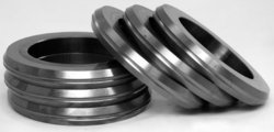 Tungsten Carbide Rollers