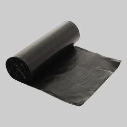 Polyethylene Liner