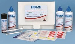 Aquasol Water Hardness Kit