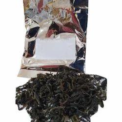 Royal Tea Royal Green Tea, Packaging Type: Plastic Packet , Dried