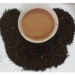 Natural Blended Tea