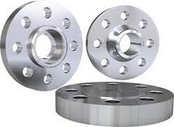 PED APPROVED STAINLESS STEEL FLANGES AND FITTINGS
