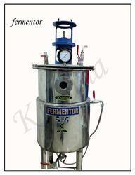 Enzyme Bioreactor