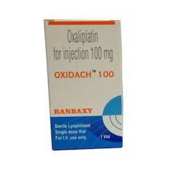 Oxidach 100 mg