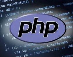 PHP Langauge