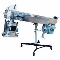 Automatic Namkeen Making Machine