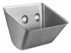 PP Elevator Bucket