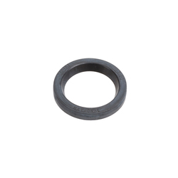 Voltas Shaft Seal