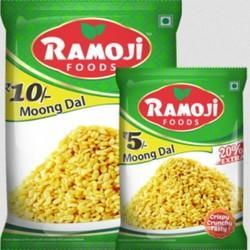 Ramoji Moong Daal