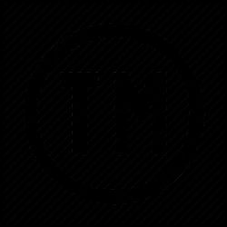 Word Trademark Objection Reply Services