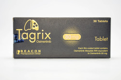 Tagrix 80Mg Tablets