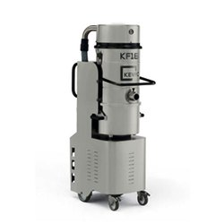 KF16.100 Industrial Vacuum Cleaner