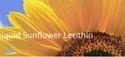 Filtered Liquid Sunflower Lecithin