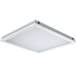 Ceramic Wipro LED Ceiling Light, 7 W