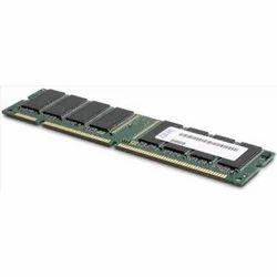 P/N-627814-B21 HP 32Gb 4Rx4 PC3L-8500R-7 RDIMM