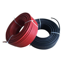 DC Cable 4sqmm Solar