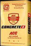 ACC Concrete