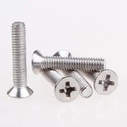 Stainless Screws