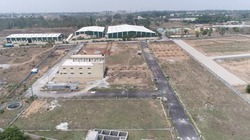 Industrial Land For Rent Services