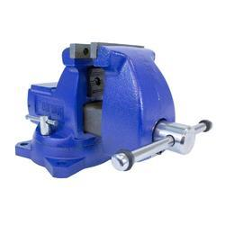 Mechanics Bench Vise