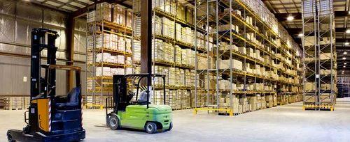 BSA - Warehousing/ Logistics/ C&FA Agent/ Transportation