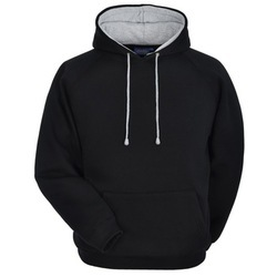 Yes Plain Custom Pullover For Events