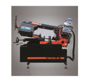 Horizontal Straight & Mitre Cutting Bandsaw Machines