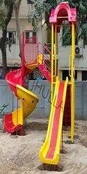 Slide (SNS 118 N)