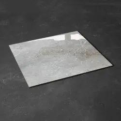 Porcelain Vitrified Tiles