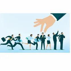 Telecom Recruitment Services