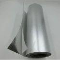 Metalized Film Aluminium Foil Laminated Non Woven Fabrics