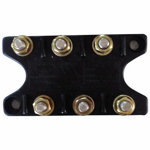 Motor Terminal Board