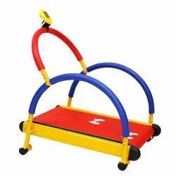 Kids Treadmill