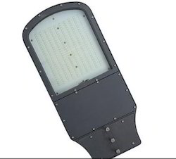 200Watt LED Street Light