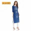 Aurelia Ladies Kurtis