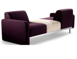 Modular Seating Furniture