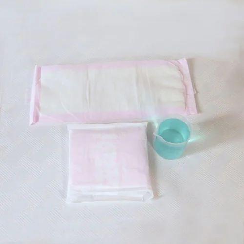 Thick Sanitary Napkin
