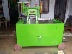 Sugarcane Juice Machine Without Engine