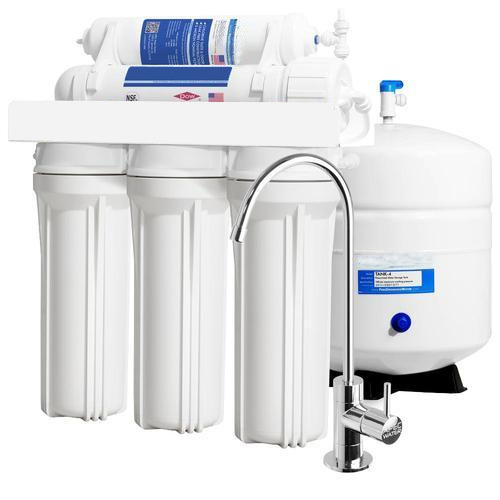 portable water filter system. Portable Water System Filter