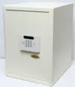 ER5640PR Premium Mild Steel Electronic Safe Locker