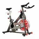 Fitness World BMX Pro Spinner Bike