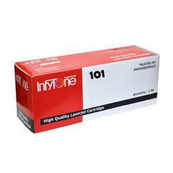 Infytone 101 Printer Laserjet Cartridge